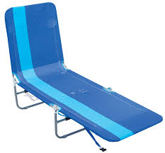 Amazon.com: Rio Beach Portable Folding Backpack Beach Lounge Chair ... Modern Beach Chaise Lounge Chairs Best House Design Astonishing Ostrich 3 In 1 Chair Review 82 With Amazoncom Deluxe Padded Sport 3n1 Green Fnitures Folding Target Costco N Lounger Color Blue 3n1 Amazon Face Down Red Kamp Ekipmanlar Reviravolttacom Lweight 5 Position Recling Buy Pool Camping Outdoor By