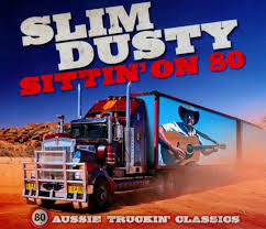 Sittin' On 80: 80 Aussie Truckin' Classics - Slim Dusty | Songs ... Chevy Truck 100 Pandora Station Brings Country Classics The Drive Hurry Drive The Firetruck Lyrics Printout Octpreschool Brothers Of Highway 104 Magazine Ten Rap Songs To Enjoy While Driving Explicit Best Hunting And Fishing Outdoor Life I Want To Be A Truck Driver What Will My Salary Globe Of Driver By Various Artists Musictruck Son A Gunferlin Husky Lyrics Chords Road Trip Albums From 50s 60s 70s 53 About Great State Georgia Spinditty Quotes Fueloyal Thats Truckdrivin Vintage Record Album Vinyl Lp Etsy