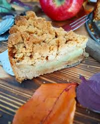 apfel zimt streusel kuchen nbsp cooks and travels