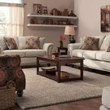 Raymour & Flanigan Furniture and Mattress Outlet 14 s