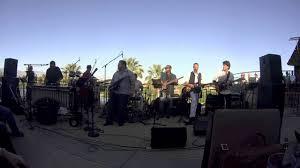 Spirit Halloween Bakersfield Wilson by Celebrity Jazz Jam 5 By Muze Muzic On May 16 2016 In Palm Desert