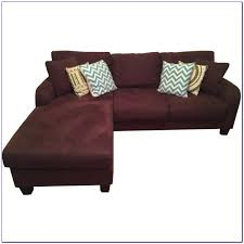 Raymour And Flanigan Discontinued Dining Room Sets by Raymour And Flanigan Sofas On Sale Sofas Home Decorating Ideas