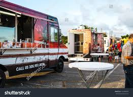 Margate FL October 14th 2017 Food Stock Photo (Edit Now)- Shutterstock Food Trucks In Palm Beach County Latin Mobile Kitchen Trailers For Sale Ccession Nation Miamis 8 Most Awesome Food Trucks Truck Miami And Heavys Truck Best Soul Tampa Fl 42 Best Ideas Images On Pinterest Carts Wwwbarmitzvahfoodtruckcom 9545636993 Gourmet Chef Professional Roundups Broward Counties South New Magnet Florida Students Kicking Off Cadian Orlando Catering Margate October 14th 2017 Stock Photo Royalty Free Wrap Wrapcity