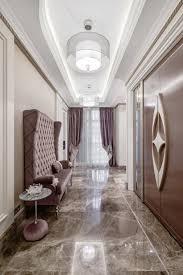 luxuswohnung einrichtungsideen wohnideen einrichtungsideen
