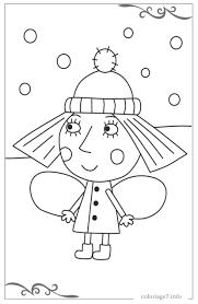 Les Animaux Fantastiques Livre De Coloriage Des 8854 Livre De