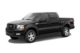 2006 Ford F-150 SuperCrew Information 1960 Ford Crew Cab Trucks For Sale Best Truck Resource Used 2012 F150 Xlrwdregular Cab For In Missauga New 2018 Xl 4wd Reg 65 Box At Landers 1956 C500 Quad Maintenancerestoration Of Oldvintage Rocky Mountain Relics 44 2005 White For Sale Pickup Truck Wikipedia 35 Ford Cabs Iy4y Gaduopisyinfo Ford Ext 4x4 Sale Great Deals On 2016 North Brunswick Nj