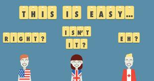 deutscher akzent 5 fehler die du machst wenn du englisch