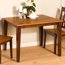 Affordable Kitchen Tables Sets by Bathroom Exquisite Kitchen And Dining Room Tables Mariposa