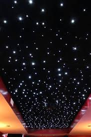 Fiber Optic Ceiling Lighting Kit by Fiber Optic Star Ceiling Lighting Kit Uk Light Led Engine Optical