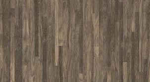 Dark Wood Floor Texture Wooden