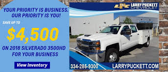 Larry Puckett Chevrolet In Prattville - New & Used Car, Truck & SUV ... Ten Things You Should Know Before Embarking On Webtruck 2017 Ford Chassis Cab In Sylacauga Al At Tony Serra Blue Ox Outfitters Photo Gallery Millbrook Troy Silverado 2500hd Vehicles For Sale Tnt Golf Carts Trailers Truck Accsories Cargo Atx Series Ax188 Ledge 17x8 Wheel Cast Iron Black Hh Montgomery Alabama Best Image Of Vrimageco New 2019 Chevrolet Colorado Wt For Stock Scratch 057
