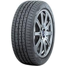 100 Toyo Truck Tires Versado ECO TireBuyer