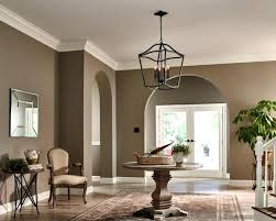charming lantern foyer light – skri