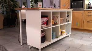 etagere bureau ikea bureau tag re meuble de separation ikea delina galaxy blanc
