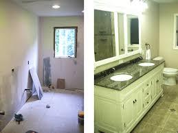 Bathroom Renovation Fairfax Va by Bathroom Bathroom Remodeling Fredericksburg Va 00035 Bathroom