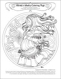 321 Best Coloring Pages 4 Images On Pinterest