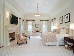 carrelage chambre à coucher deco chambre parentale coucher chic carrelage canape romantique
