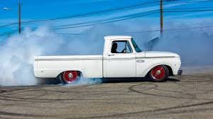 MOPAR Monster – 1,000 Horsepower Factory 426 HEMI Crate Engine ... 2015 Toyota Tundra In Deland Fl At Parks Of 6200 National 4x4 Trucks Pulling Millers Tavern April 18 Used For Sale Laurel Ms Diesels Unleashed April 2017 Mega Mud Trucks And Tire Fires Ford F150 Reviews Specs Prices Photos And Videos Top Speed Blog Branford Buy Mx Vs Atv Unleashed Pc Steam Key Sila Games Mpt Versus Ecoboost Tuningmy Experience Payne Hail Goliath The Silveradobased 6x6 Pickup Raptor 44 Supercrew Pinterest And