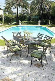 Lowes Canada Patio Furniture by Teak Patio Furniture Home Depot Sale Lowes Libraryndp Info