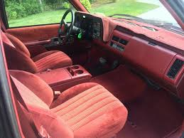 1990 Chevrolet SS 454 For Sale Truck Regular Cab Short Bed For Sale ... 1990 Chevrolet Silverado 1500 2wd Regular Cab 454 Ss For Sale Near Waukon All 2017 Vehicles Sale 1993 Pickup Truck For Online Auction Youtube 1992 Connors Motorcar Company Chevrolet C1500 Rare Low Mile Short Bed Sport Truck 2014 Cheyenne Concept Features Camaro Z28 Parts Gm Chevy Wheel Drive At The Red Noland Preowned Ss Top Tahoe In Hammond La Sedan Instrumented Test Review Car And Driver Classic American 454ss 2018 Unique Specs 2013 2015