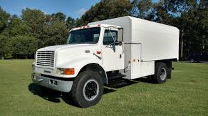 Chipper Truck For Sale In North Carolina Intertional Mobile Kitchen Food Truck For Sale In North Carolina Best 25 Old Trucks Sale Ideas On Pinterest Gmc 1967 Chevrolet Ck Trucks Near Charlotte Chevy Ice Cream Shaved Ford Dump In For Used On Craigslist Fayetteville Nc Cars By Owner Deals New 2017 Honda Pioneer 500 Phantom Camo Sxs500m2 Atvs Peterbilt 379 Rocky Mount And By 1985 S10 Asheville 1968 Concord