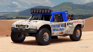 SteelClaw Fox's Baja Trophy Truck 1 By Convoy -- Fur Affinity [dot] Net Rolling Through Allnew Brenthel Trophy Truck Finishes Baja 1000 Apdaly Lopez Wins The Class At 2017 Off The Has 381 Erants So Far Offroadcom Blog Road Classifieds Ready To Race Truckclass 8 500 2018 Trucks Youtube Sara Price Mx Joins Rpm Offroad In Spec An Taking On Peninsula Honda Ridgeline Conquers 2015 Losi Super Rey 16 Rtr Electric Red Los05013t2 Forza Motsport Wiki Fandom
