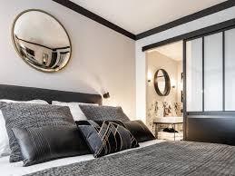 maisons du monde hotel suites nantes frankreich