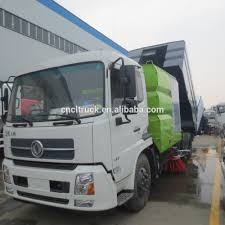 Dongfeng Tianjin Washing Road Cleaning Sweeper Truck Dustbin Street ... Isuzu Fire Trucks Fuelwater Tanker Isuzu Road Customized Chgan 42 Lhd Gasoline Street Sweeper Truck For Sale 1999 Athey Mobil Topgun M9d High Dump Street Sweeper Youtube Suctionsweeper Raygal China Car 4x2 Vacuum Truck 312cbm Municipal 2004 Vacall Lv10d Catch Basin Porter Contractors Limited Mechanical Sweeping Power Companies In Georgia Ga Dfac Price Of Road Food Suppliers For Sale Used 2013 Ford 250 Super Duty Sweeper Truck For Sale In 1772