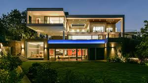 100 House Design Photo This 10000squarefoot Villa Has Stunning Views Of Khandala Valley