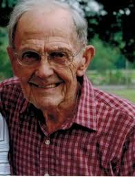 Kenneth Lind Obituary Nelson Funeral Home & Cremation Services