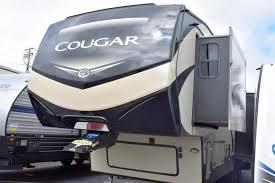 100 Trucks For Sale In Columbia Sc 2019 Keystone COUGAR 315RLS COLUMBIA SC RVtradercom