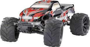 Monster Truck Destroyer. Best Monster Truck Destroyer With Monster ... Halloween Special Transformer Monster Truck Flying Destroyer Hot Wheels Jam Vehicle Walmartcom Allmonstercom News Photos Videos More Living With A Lifestyle Top Stories The Straits Times New Orleans 2000 Trucks Wiki Fandom Powered By Wikia Mike Mackenzies Awesome Metal Mulisha Replica Readers Ride Rc Cookie Of Sesame Street Muppet Road Na Krsou Eso Evento Show Otro Tonka Unloader And Flame Big Mighty Truck Stunts Video Kids Youtube Discount Tickets Coming To Tacoma Dome In