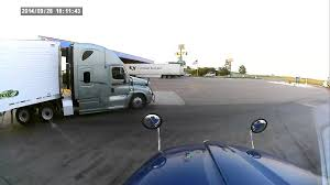 Truck Stop Accident - YouTube Iowa 80 Wikipedia An Oddly Situated Rest Area In An I44 Median Along For The Ride Trucker Path Truck Stops Weigh Stations Android Apps On 3728 Exlproring Ta Stop Jessup Md Youtube Near Me Fox2nowcom Fileflorida 44 I75 Eastboundjpg Wikimedia Commons Mshp Troop C Mshptrooperc Twitter Adventures A Hallway Our Gym Ashford Intertional Stop