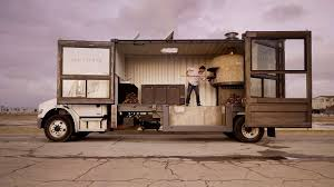 Image Result For Del Popolo Pizza Truck | ESTABLISHMENTS | Pinterest ... Blues Fired Pizza Pyro St Louis Food Truck Association The Eddies Mobile Ovens Tuscany Fire Simply Is Built For The Long Haul Westword Coastal Crust A Mobile Eatery New Haven Shops Concerned About Trucks Catering Food Truck Wood Fired Gourmet Pizza Weddings Yorks Best Nomad Company Trolley Brava Pizzeria Wood Rustic Denver Co