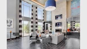 3 bedroom apartments in irving tx makitaserviciopanama com