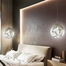 schlafzimmer le vintage 2021 lifebythegills