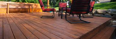 Longest Lasting Deck Stain 2017 by Best Decking Buying Guide Consumer Reports
