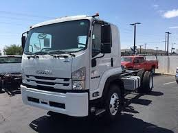 Isuzu Trucks In Phoenix, AZ For Sale ▷ Used Trucks On Buysellsearch Used Dodge Truck Parts Phoenix Az Trucks For Sale In Mack Az On Buyllsearch Awesome From Isuzu Frr Stake Ford Tow Cool Npr Kenworth Intertional 4300 Elegant Have T Sleeper Flatbed New Customer Liftedtruckscom Pinterest Diesel Trucks And S Water
