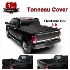 Cheap Tacoma Truck Bed Cover, Find Tacoma Truck Bed Cover Deals On ... Oedro Trifold Truck Bed Tonneau Cover Compatible 62018 Toyota Tacoma Extang Encore Access Plus Great Gator Soft Trifold Dna Motoring For 0717 8 Vinyl Folding On Red Diamondback Bak Industries Fibermax Tonneau Cover Installed This Beautiful Undcover Flex Hard 891996 Slant Side Sst 206050 Bakflip Mx4 448427 2016 Lund Genesis 2005 To 2014 Cover95085 Covers G2 Autoeqca Cadian