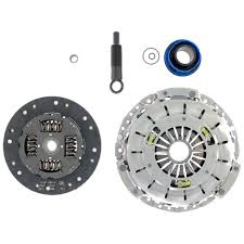 Exedy Clutch Kits For Ford Ranger 1995-2004 And Mazda B-Series Truck ... Oe Plus Kits New Clutch Automotive Clutches Ams Car Ac Compressor Pump With For Mitsubishi Truck 24v Auto Hightorque Clutch From Meritor Parts Sap108059 Hd Sets Heavy Duty Aliexpresscom Buy Truck Engine Rebuild 6d17 6d17t Original Howo 430 Driven Plate Assembly Wg9725161390 Whosale Automobiles Motorcycles Suppliers Aliba Hays 90103 Classic Kitsuper Truckgm12 In Diameter Daf Iveco Eurocargo 3 Piece Kit 1522030 Omega Spare Ltd Dfsk Mini Cover Eq474i230 Truckclutch Sap108925b9 Standard For 12005 40l Ford Vans Explorer
