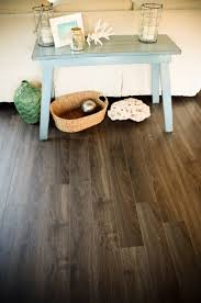Best Type Of Flooring For Dogs by Dog Proof Hardwood Floors Titandish Decoration