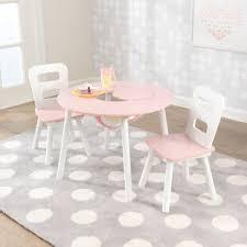 3 tlg kinder tisch und stuhl set