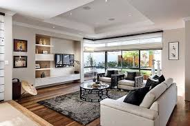 Japanese Living Room Ideas Wonderful In Design Planning With