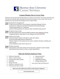 Building A Resume | Shawnee State Research Essay Paper Buy Cheap Essay Online Sample Resume Good Example Of Skills For Resume Awesome Section Communication Phrases Visual Communications Samples Velvet Jobs Fresh Skill Leave Latter Best Specialist Livecareer How To Make Your Ot Stand Out Potential Barraquesorg Examples 12 Proposal 20 Effective For Rumes Workplace Ptp Sample Mintresume