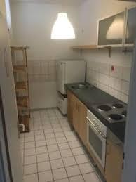 küchenschrank möbel gebraucht kaufen in aachen ebay