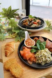 駑ission de cuisine sur tf1 駑ission de cuisine 2 100 images 駑ission de cuisine sur 2