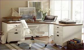 Pottery Barn Bedford Office Desk by Furniture Amazing Ikea Secretary Desk Black Ikea Hemnes