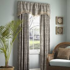 Walmart Double Curtain Rods by Curtains Lowes Curtains Cheap Window Blinds Double Curtain Rods
