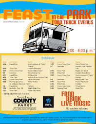 Feast In The Park – Food Trucks & Live Music – May To October ... Food Trucks In Fairfax County Funinfairfaxva Arepa Crew Truck Fiesta A Realtime Automated Dc Ktown Street Foods Minneapolis Roaming Hunger Truck Wikipedia 99 Best Images On Pinterest Carts Trucks The Hottest New Orleans Right Now Thrillist Just Created The Most Accurate Metro Map Ever Best Charlotte Angry Korean Salt Lake City Nyc Eater Ny This Summer Economist Promotes Environmental Awareness With