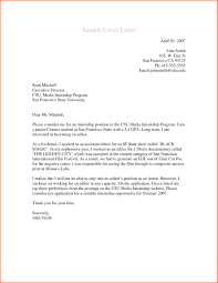 Sample Resume Cover Letter For Administrative Assistant New Real Estate Examples